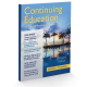 Continuing Education for Florida Real Estate Professionals 16th Edition