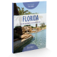 Florida Real Estate Exam Manual for Sales Associates and Brokers 39th Edition