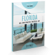lorida Real Estate Principles, Practices & Law sets the standard for real estate education in Florida. This edition contains major updates to conform with the revised Florida Real Estate Commission (FREC) Sales Associate Course I Syllabus, effective January 1, 2015.
