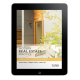 Modern Real Estate Practice 19 Update Ebook