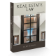 Real-Estate-Law_9e