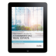 The Insider's Guide to Commercial Real Estate 3rd Edition eBook