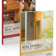 MREP 19E Update & Nevada Real Estate Principles 2nd Edition Book Set