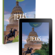 Texas Promulgated Forms 2nd Edition Update eBook and Supplement Set