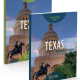 Texas Promulgated Forms 2nd Edition Update and Supplement Set