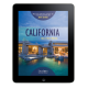 California Rea Estate Practice- 9th Edition eBook