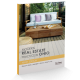 modern-real-estate-practice-in-ohio-9th-edition