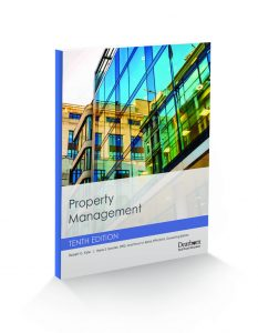 Property Management 10th Edition