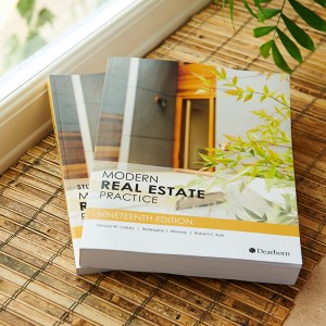 Product offering dearborn real estate education superior real estate books fandeluxe Image collections