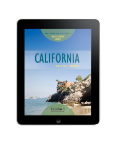 Just released california real estate principles 9th edition update instructor resources fandeluxe Images