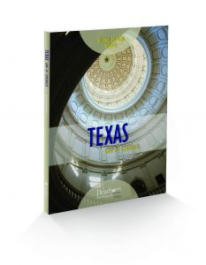 Texas Law of Contracts 2nd Edition Update