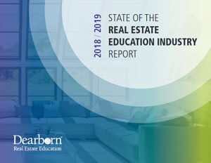 5 Big Trends that Will Change Real Estate Education in 2017